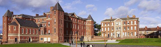 city-campus-find-us-banner_rdax_557x163