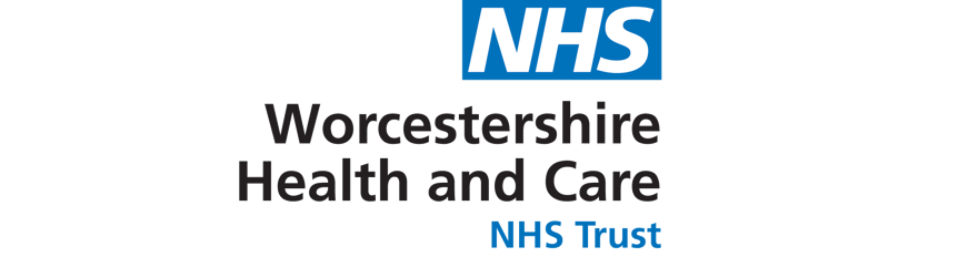 three-counties-nursing-worcestershire-health-and-care-logo1