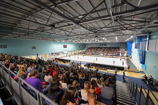 university-of-worcester-indoor-arena-web