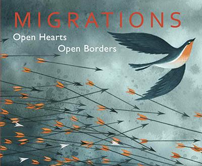 MIGRATIONS BOOK COVER - web