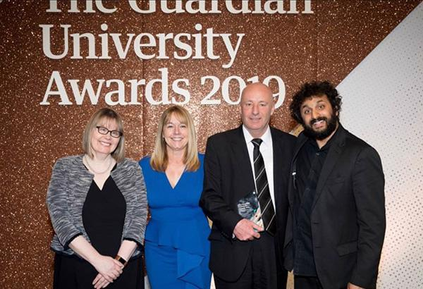 guardian-awards-sport-university-of-worcester