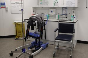 university-of-worcester-equipment-for-nhs-2