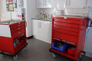 university-of-worcester-equipment-for-nhs-3