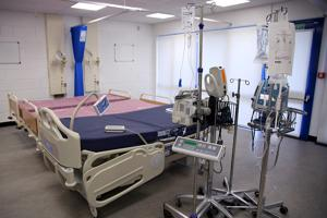 university-of-worcester-equipment-for-nhs