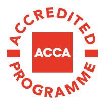 acca-accredited-programme-logo