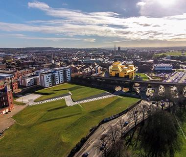 city-aerial-shot-worcester