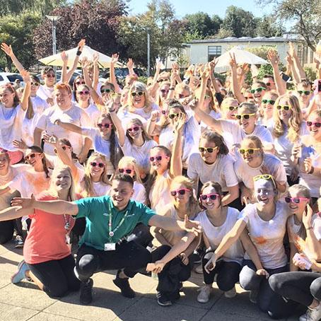 colour-run-students-union