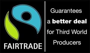 Fairtrade_logo