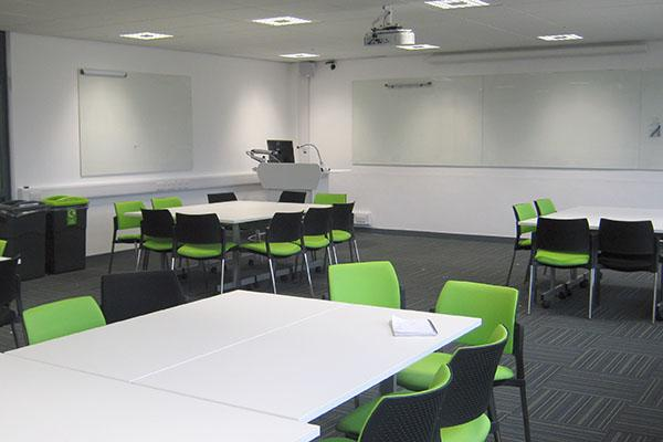 meeting-room-university-of-worcester-venue-hire