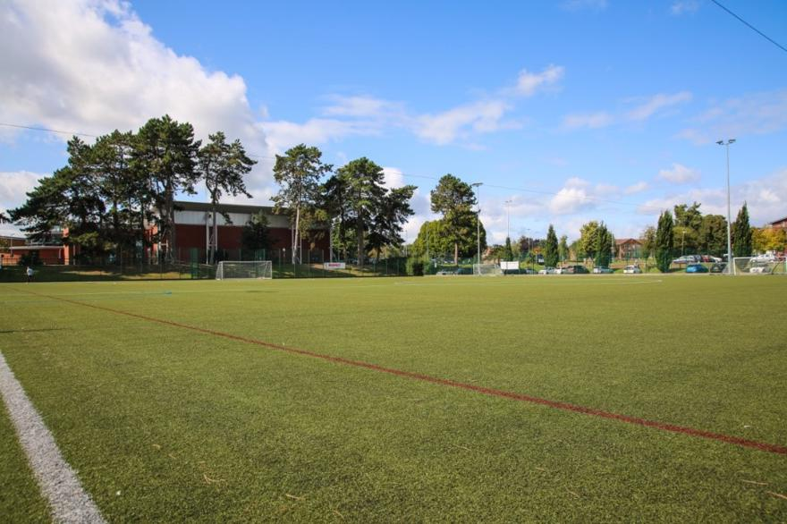 st-johns-sports-centre-facility-3G-astro