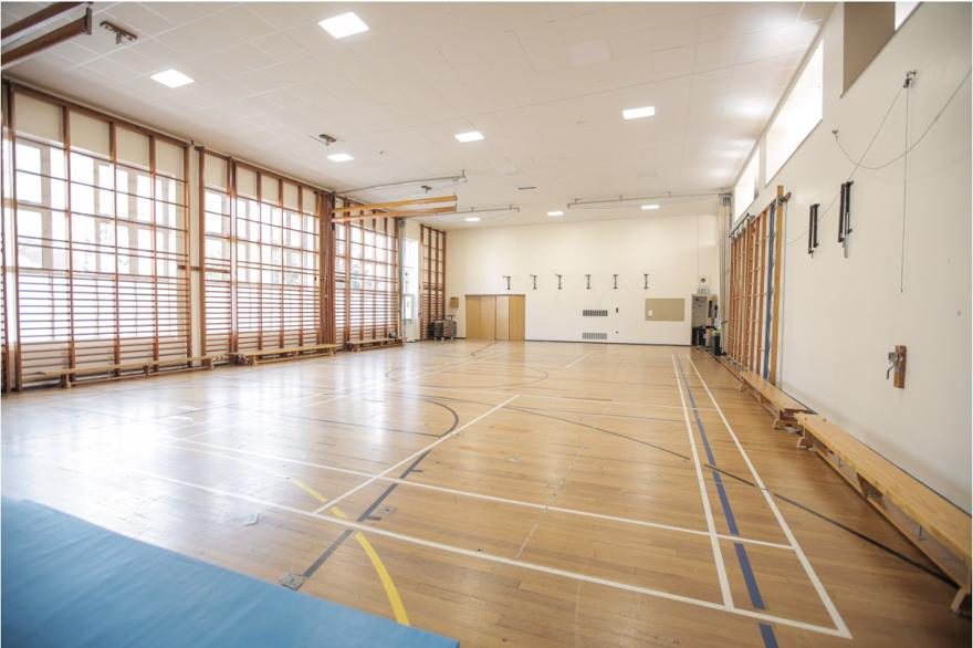 st-johns-sports-centre-facility-gymnasium