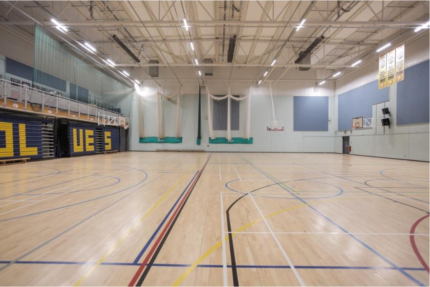 st-johns-sports-centre-facility-sports-hall