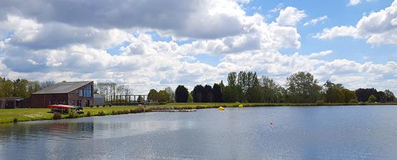 university-of-worcester-lakeside-campus-header_rdax_557x225